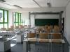 Hans-Elm-Schule NAWI 2010 2