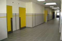 Sanierung Käthe-Kollwitz-Schule Langenselbold