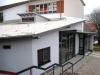 Neubau Mensa Hans Elm Schule 2