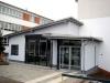 Neubau Mensa Hans Elm Schule 1