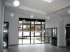Neubau Mensa Hans Elm Schule 3