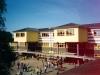 Adolf Reichwein Schule Rodenbach 1