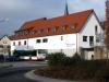 Umbau UvH Gymnasium Schlüchtern Rudolfhaus 1