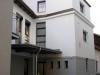 Umbau UvH Gymnasium Schlüchtern Rudolfhaus 3