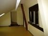 Umbau UvH Gymnasium Schlüchtern Rudolfhaus 7