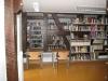 Umbau UvH Gymnasium Schlüchtern Rudolfhaus 5
